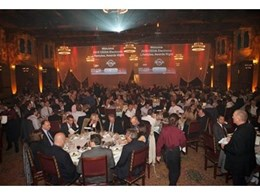 CEDIA Electronic Lifestyles Awards Celebrate Excellence In Style