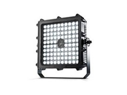 CP96 High power industrial LED Luminaire from Coolon LED Lighting