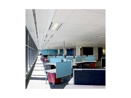 CSR Fricker Ceiling Systems produces Fricker easy access two way ceiling systems