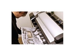 Calau & Riera improves collaboration and design processes with HP printing solutions