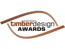 Call for entry for Australian Timber Design Awards 2015, closing 26th June