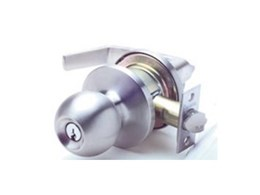 Carbine 4000/6000 fire rated locksets available from Locks Galore