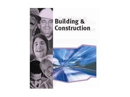 Career FAQs - Building and Construction