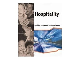 Career FAQs - Hospitality careers