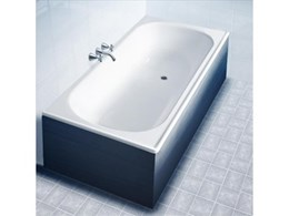 Caroma Shark 1525 Baths from the Sink and Bathroom Shop