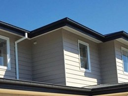 Case Study: UBIQ's INEX weatherboards enable affordable bushfire construction in BAL-FZ zone