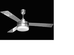 Ceiling Fans from Fans City