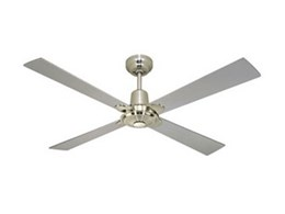 Ceiling fans from Online Lighting