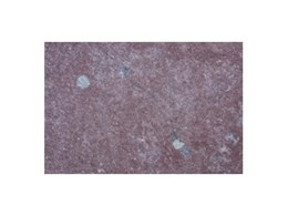 Cinajus offer a range of Porphyry stone tiles