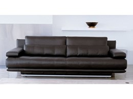 Classic 6500 Sofa by Rolf Benz available from Transforma