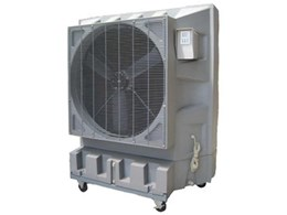 Climate Australia portable air conditioners and fans help maintain optimal temperature in summer