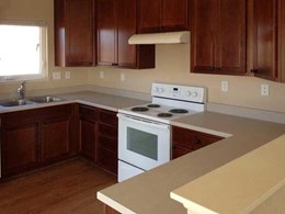 Corvias Military Housing, Fort Sill: Committing to best practices for quality homes
