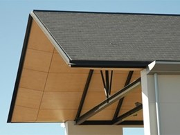 Cost vs. Quality – The Benefits of Slate Roofing