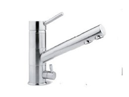 Culino Dual Mixers from Faucet Australia