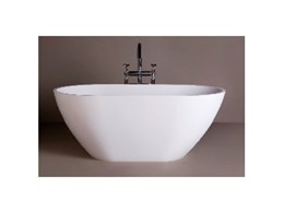 DADOquartz introduce the Emily Bath