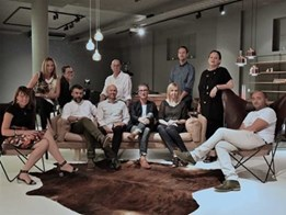 DEN appoints impressive advisory board for design fair