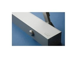 Delayed action door closers for disabled access doors available from Door Closer Specialist