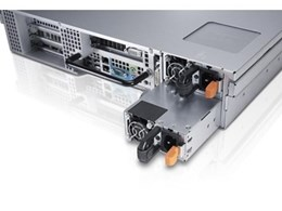 Delivering more performance and reliability with new Dell workstations