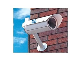 Digital CCTV video surveillance technology from ADT Security