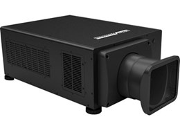 Digital Projection launches two 12,000 lumen projectors