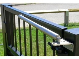 Direkt gate closers from Door Closer Specialist