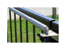 Direkt gate closers from Door Closer Specialist for pedestrian gates