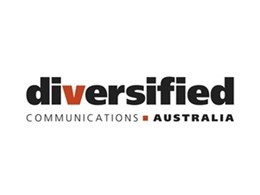 Diversified Communications adds Total Facilities Expo to portfolio