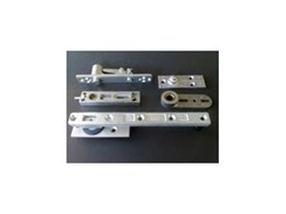 Door closers for hinged and pivot doors, from Door Closer Specialists