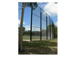 Downee announces sponsorship of the Chain Link Fencing Innovative Design Award