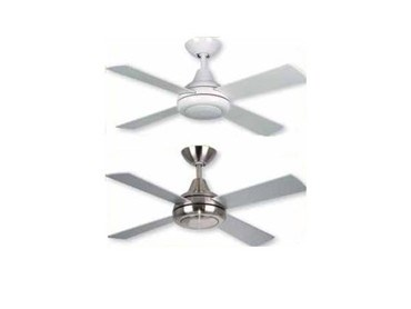 Em e ceiling fans available from hunter pacific architecture and ok aloadofball Images