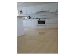 Eco Flooring Systems - BT Bamboo offer gloss finish bamboo flooring