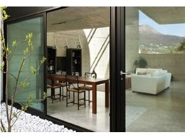EnerLogic window films get Gold Plus Global Green Tag certification for eco excellence