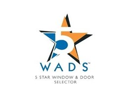 Energy rated windows and doors made easy