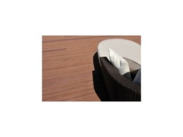 Environmentally Friendly Decking Products from Modwood Technologies