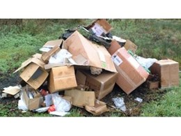 Environmentally responsible rubbish removal services by Balmain Rubbish Removal