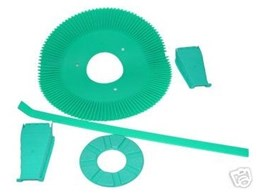 Epools launches new range of pool cleaner parts