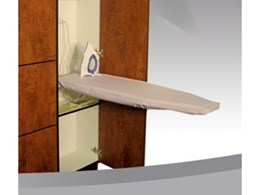 Excel Lockers release a range of practical locker accessories
