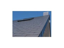 Fibre cement slates from Premier Slate