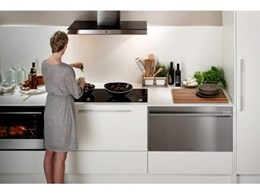 Fisher & Paykel Appliances wins Reader's Digest award on both sides of the Tasman