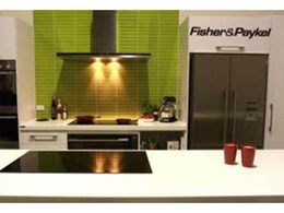 Fisher & Paykel opens 10th cooking school under Cooking School Alliance