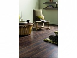 Formica Australiana laminate flooring collection