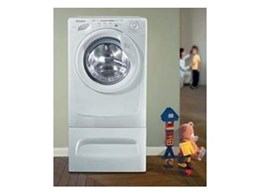 Front load washing machines available from Wholesale Appliances