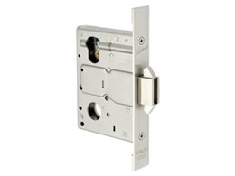 Gainsborough Hardware offer mortice sliding door deadlocks