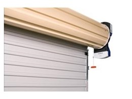 Garage door openers by Chamberlain Australia
