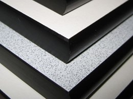 General purpose decorative laminates by Maica Laminates