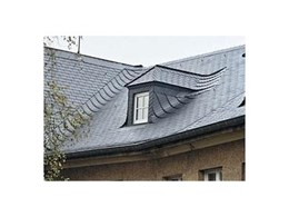 Glendyne slate – Premium Canadian roofing slate from Premier Slate Products