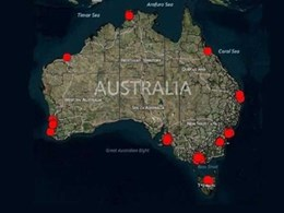 HIA hotspots report signals further momentum in home building