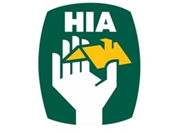 HIA reports broad based recovery in housing industry for 2014
