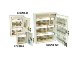 HPC KeKab Key Cabinets available from Locks Galore Discount Webshop