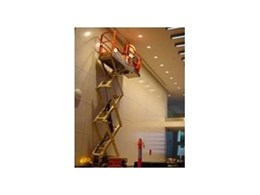 Hanging and Installation Services offered by Art Hanging Systems